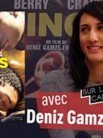 Kings : Rencontre avec la réalisatrice Deniz Gamze Ergüven