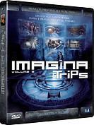 Imagina trips 3d 2004