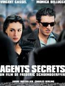 Agents Secrets en DVD : interview de Fréderic Schoendoerffer