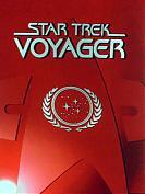 Star Trek Voyager - Saison 5