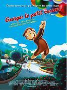 Georges Le Petit Curieux
