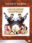 Croisière surprise