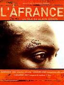 L'AFRANCE