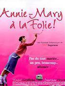 Annie Mary à La Folie