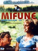 Mifune - Dogme lll