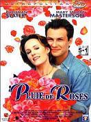 PLUIE DE ROSES