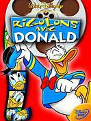 Rigolons avec Donald