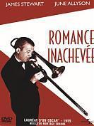 Romance Inachev�e