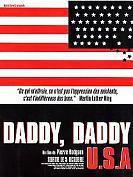 Daddy Daddy USA