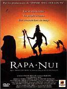 Rapa Nui