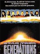 Star Trek 7 : Générations