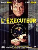 l'Exécuteur