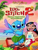 Lilo & Stitch 2 : Hawaï nous avons un problème