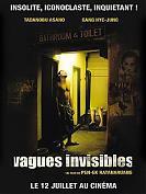 Vagues invisibles