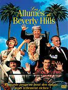 Les allumés de Bevery Hills
