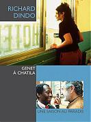 Genet et Chatila