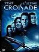2267, l'ultime croisade - Saison 1