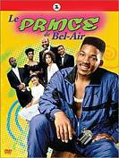 Le Prince de Bel-Air, Saison 1