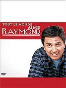 Tout le monde aime Raymond - saison 1