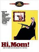 Hi-mom