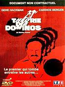 LA THEORIE DES DOMINOS