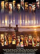 Contes d'Istanbul