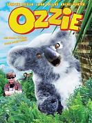 Ozzie, mon meilleur ami