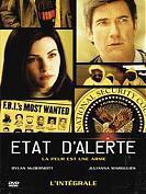 ETAT D'ALERTE