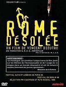Rome Désolée