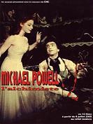 Michael Powell L'alchimiste