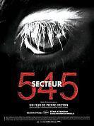 Secteur 545