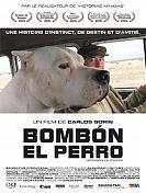 Bombon le chien