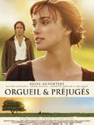 Orgueil & pr�jug�s