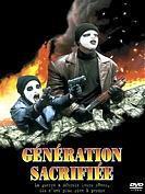 GENERATION SACRIFIEE