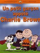 Un petit gar�on appel� Charlie Brown