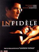 Infid�le