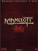 Kaamelott Livre 1