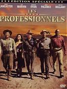 Les Professionnels