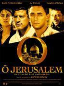 � Jerusalem