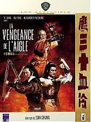 La vengeance de l'aigle