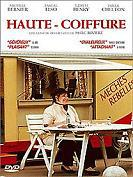 Haute-Coiffure