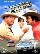 TU FAIS PAS LE POIDS SHERIFF