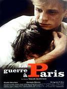 La Guerre � Paris