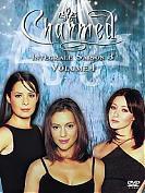 Charmed : Saison 3
