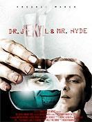 Docteur Jekyll et Mr Hyde