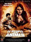 Le peuple des abimes