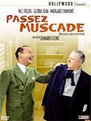 Passez Muscade