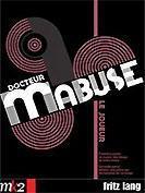 Le Docteur Mabuse