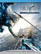 Final Fantasy 7 : Advent Children