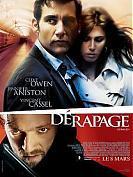 D�rapage
